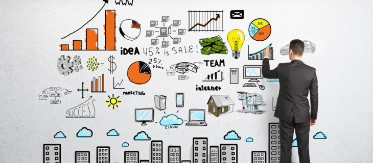 Boss Business Organisation Software System