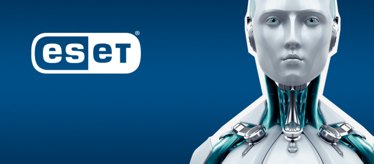 ESET Antivirus Solutions