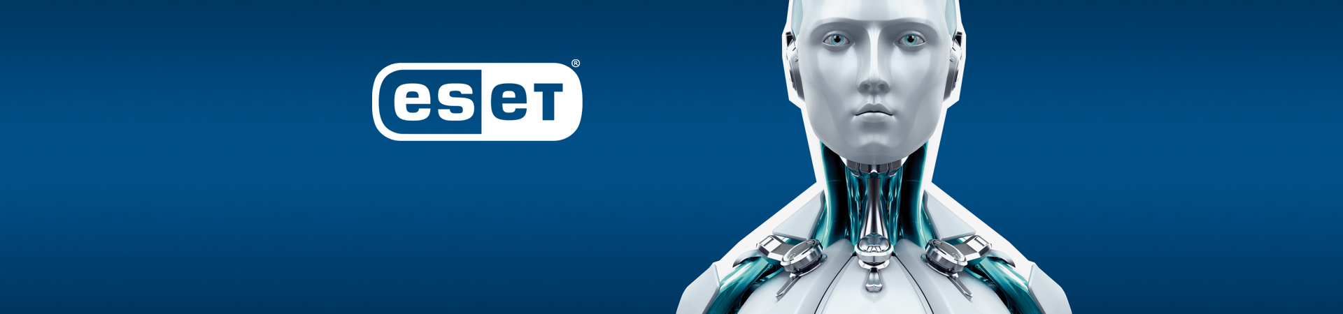 ESET Antivirus, IT Security, Endpoint Protection solutions - AIS