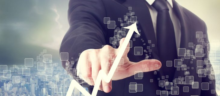 5 Ways a Good Software Solution Could Help Your Business