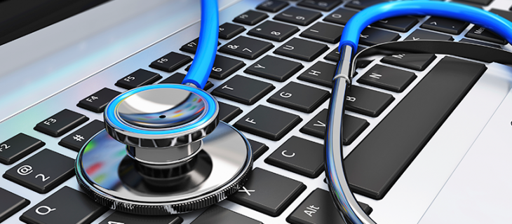 The Advantages of Having Anti-Virus Protection