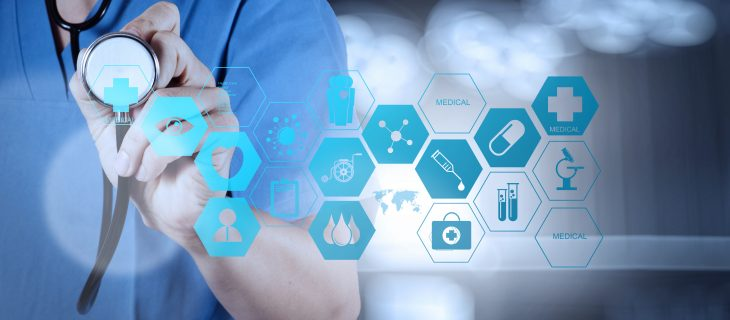 Improve The Future of Healthcare with Klever Medic