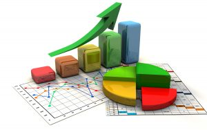 3 Financial Performance Metrics You Need to Consider for Business Success