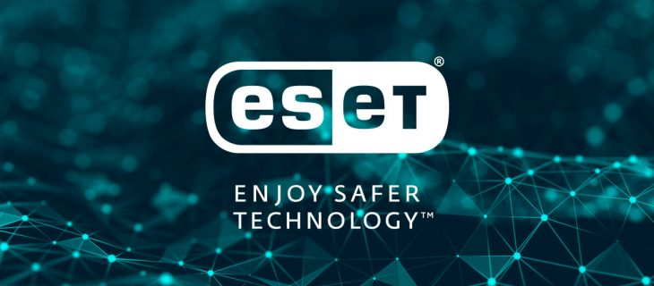 Why Should Your Company Invest in ESET and Data Encryption?