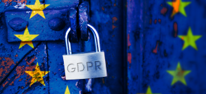How can ESET Endpoint Encryption help you comply with GDPR?