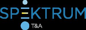 Spektrum-logo-TA-CMYK