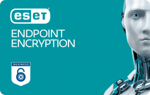 ESET Endpoint Encryption from AIS Software